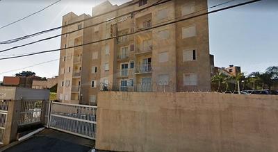 Ref: 11524 Condomínio Le Park - Apto C/ 3 Dts!!! R$ 310.000, - 11524