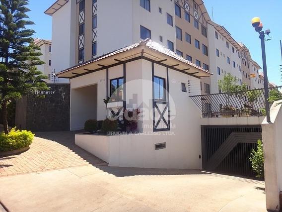 Apartamento Para Venda - 97126.001