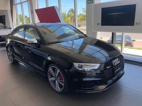 Audi A3 Audi Rs3 2.5 L