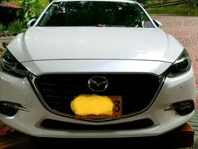 Mazda Mazda 3 Grang Touring Lx Versión Nueva
