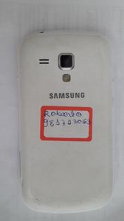 Celular Samsung Gt S - Duos