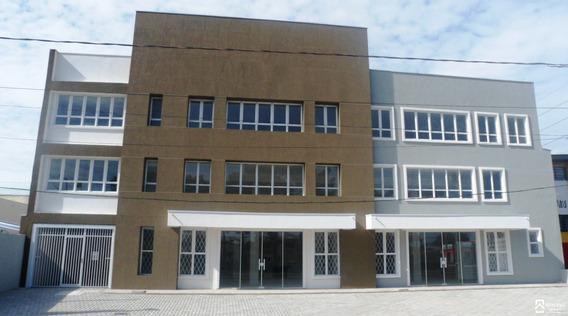 Loja - Centro - Ref: 7562 - L-7562
