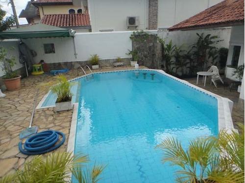 Jardim Das Colinas - Cfc-328