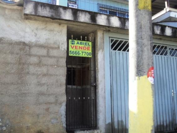 Lotes A Venda No Jardim Shangrila - 11720