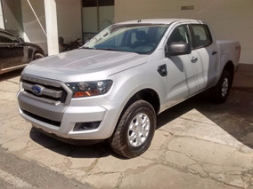 Ford Ranger 3.2 Cd Xls 200cv Mt Linea 2019 0km Ms3