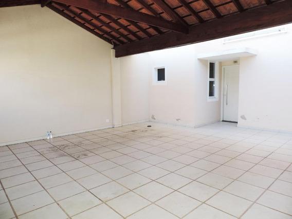 Casa À Venda, 92 M² Por R$ 470.000 - Água Branca - Piracicaba/sp - Ca2972