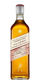 Whisky Johnnie Walker Wine Cask 750ml