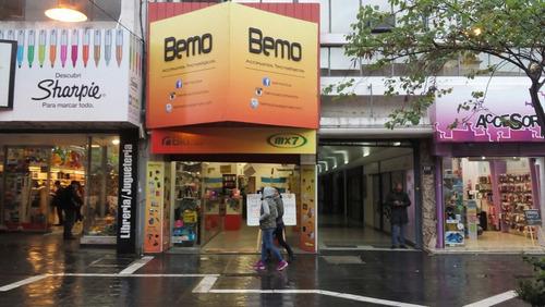 Imagen 1 de 3 de Excelente Local Comercial - Proximo Plaza San Martin