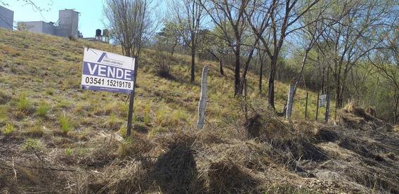 Terrenos En Venta En Comuna De San Roque Con Vista Al Lago.(l77)
