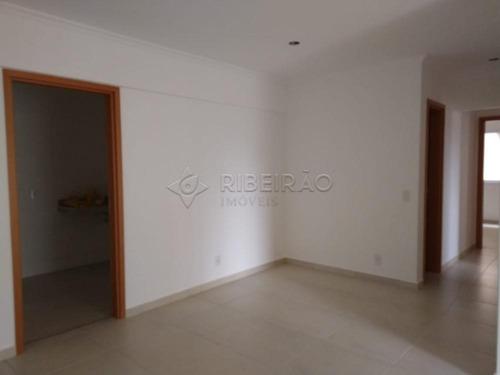 Imagem 1 de 10 de Apartamentos - Ref: V5033