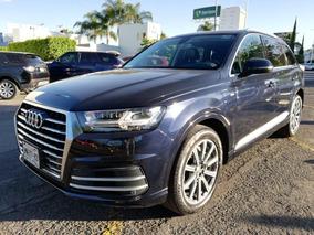 Audi Q7 Launch Special Ed Of V6/3.0/t Aut