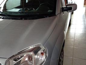 Fiat Uno 1.0 Vivace College Flex 5p