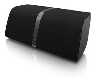 Parlante Bluetooth Usb Jvc Mp3 Touch Cuotas Beiro Hogar
