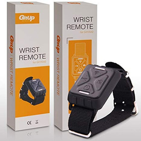 Remote Control Watch For Gitup Git1 / Git2 Action Camera