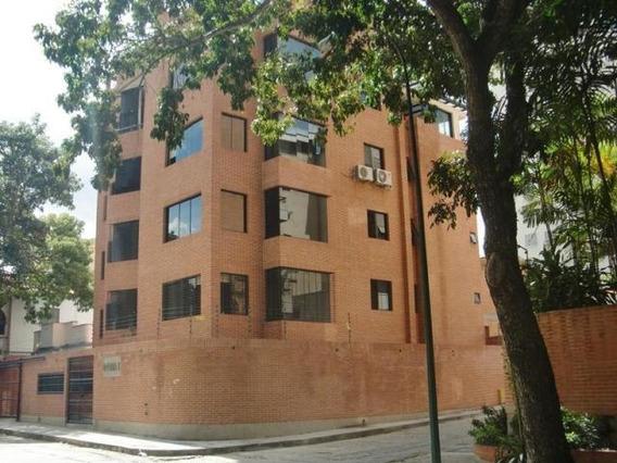 Apartamento En Venta En La Campiña 20-983 Adriana Di Prisco