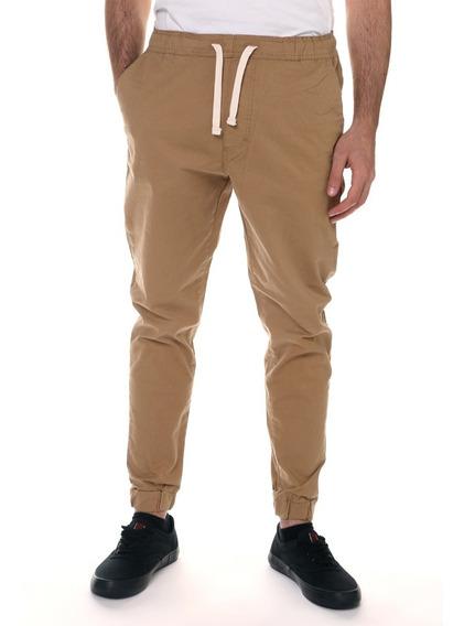 Pantalón Babucha Billabong Hombre Easy Fit Pant - Mbpanefp