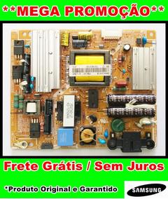 Placa Fonte Tv Samsung Lt27a550 * Promoção *