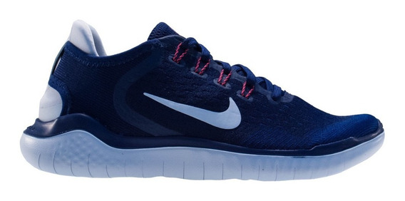 Tênis Nike Free Rn Original