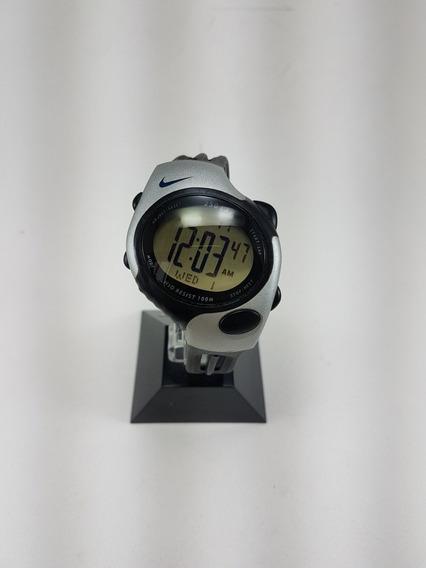 Relogio Nike Triax 250 Wr0004