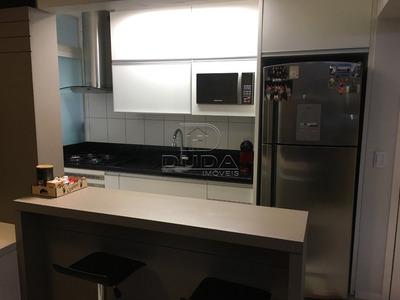 Apartamento - Centro - Ref: 28352 - V-28350