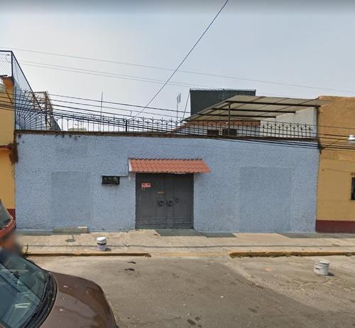 Imagen 1 de 8 de ¡excelente Oportunidad! Casa En Col. Palmas Gh