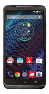 Motorola Droid Turbo XT1254 32 GB Nylon balístico 3 GB RAM