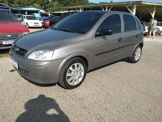 Chevrolet Corsa 1.0 Mpfi 8v Gasolina 4p Manual
