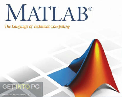 Matlab 2019 A (receba Hoje) - 64 Bit