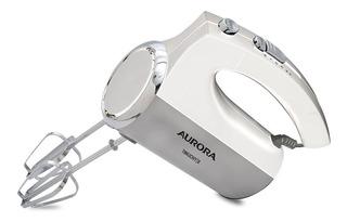 Batidora De Mano Aurora Tinkuchiy 300w Blanca