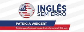 Curso De Ingles - Intermediario + Pdf