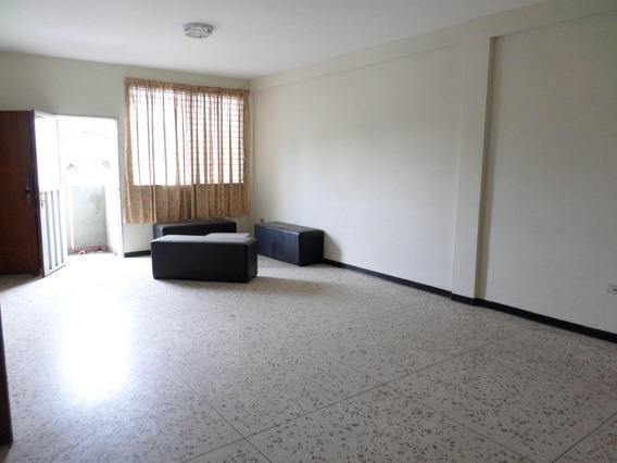 Oficina En Alquiler Barquisimeto Rah: 19-11372