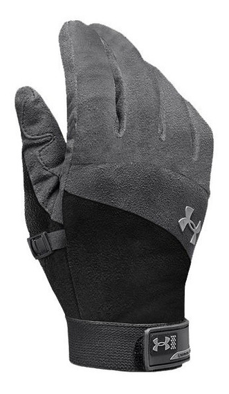 Guantes Tacticos Under Armour Idylwild Glove