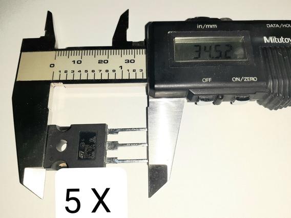 Tip 2955 Kit 05 Peças Novos Originais