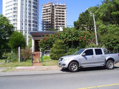 2 Casas En Un Mismo Padron En 600m2 Oportunidad Us$ 285000