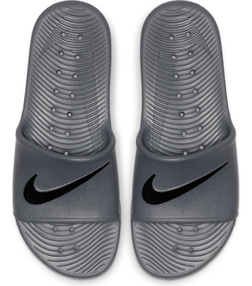 Sandalia Nike Kawa Shower Slide 832528