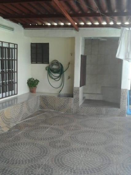 Vendo Casa En La Alameda Arraijan