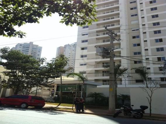 Apartamento-são Paulo-jardim Sul   Ref.: 375-im308200 - 375-im308200