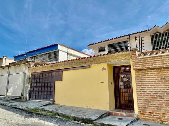 El Marques Apartamento En Venta 21-7476 04242091817