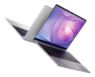 Huawei Matebook X Pro I7 8va16gb 512gb (no Dell Xps- Lenovo)