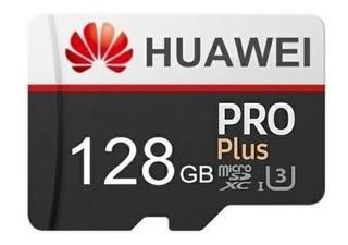 Cartao De Memoria Huawei 128gb