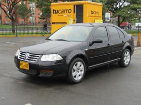 Volkswagen Jetta Trendline 2000 Aa 4ab Abs