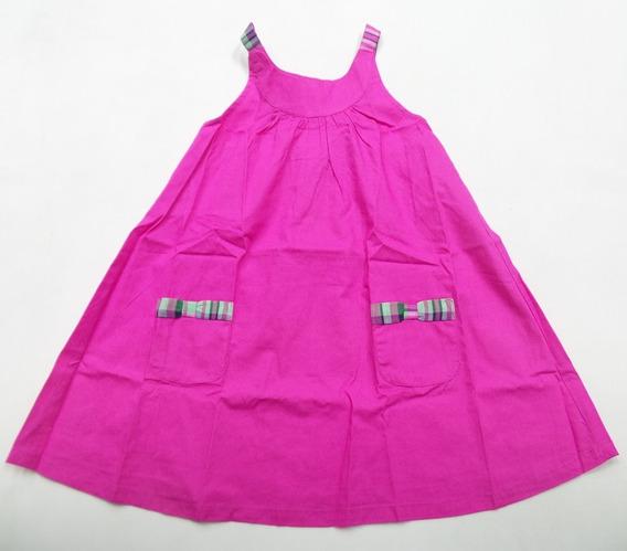 Vestido Infantil Crazy8 By Gymboree 3anos - Vários Modelos