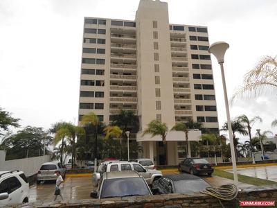 Apartamentos En Venta La Llanada Zt A30