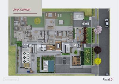 Cobertura Com 3 Dormitórios À Venda, 147 M² Por R$ 1.495.932 - Alto Da Rua Xv - Curitiba/pr - Co0008