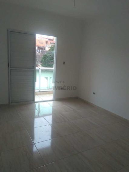 Sobrado Com 3 Dorms, Jardim Paraventi, Guarulhos - R$ 580 Mil, Cod: 4071 - V4071