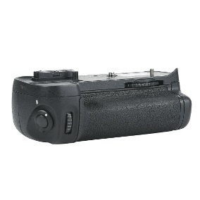 Grip Bp-d11 Para Câmeras Nikon D7000