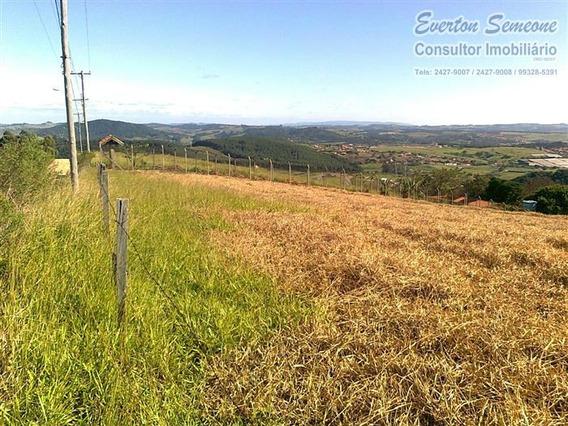 Terrenos À Venda Em Atibaia/sp - Compre O Seu Terrenos Aqui! - 1293770