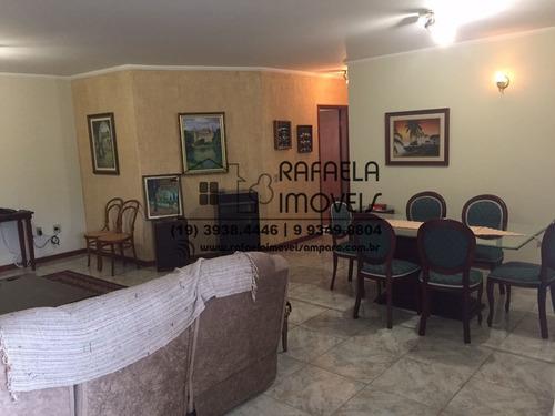 Imagem 1 de 14 de Apartamento Mobiliado No Centro De Serra Negra.