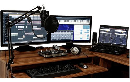 Imagem 1 de 1 de Vivendo Da Música , Compositor Musical