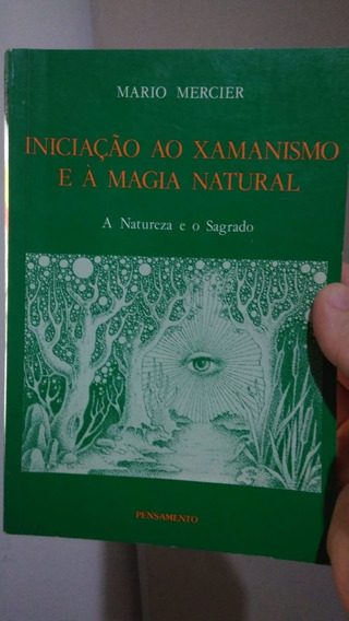 BAIXAR MONICA LIVROS DE BUONFIGLIO